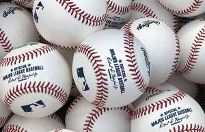 Curiosidades sobre la pelota del beisbol